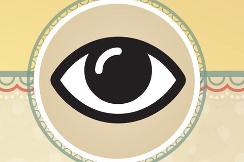 บริจาคดวงตา ได้บุญ ได้ประโยชน์