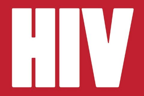 การติดเชื้อเอชไอวีและโรคเอดส์กับแนวทางการรักษาในปัจจุบัน