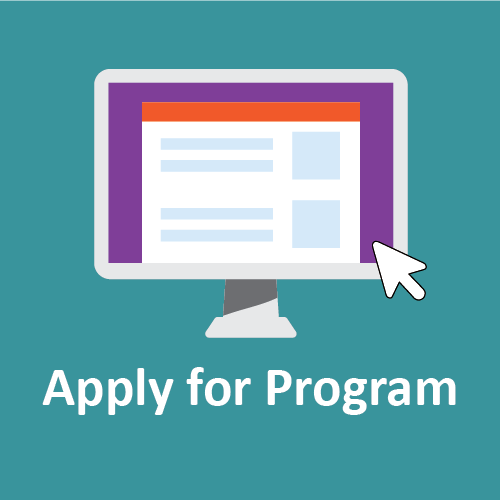 Apply for Program