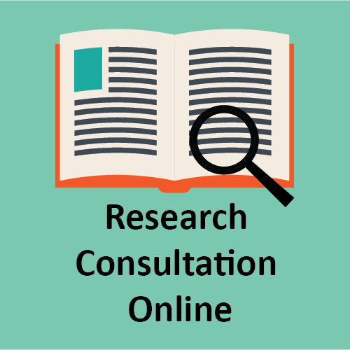 Online Consultation Clinic
