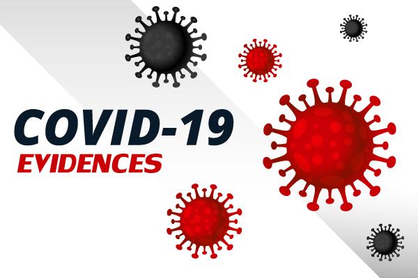 Covid-19 Evidences