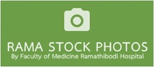 RAMA STOCK PHOTOS
