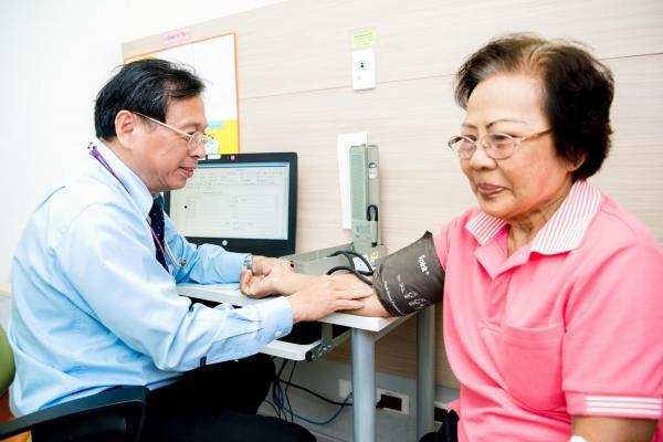 แนวทางการรักษาโรคในเวชปฏิบัติ