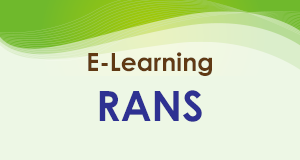 E-Learning RANS
