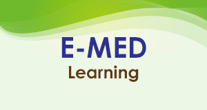 E-MED Learning