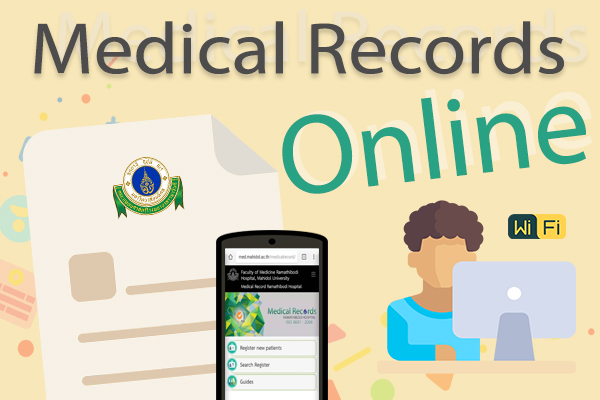 Registration Online
