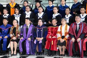 โครงการปัจฉิมนิเทศ ประจำปีการศึกษา 2559