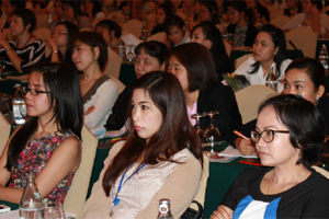การประชุมวิชาการ เรื่อง Critical Care Nursing Conference 2013 : Assessment and Management
