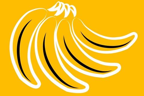 Healthy By Rama ตอน กล้วยหอม... ช่วยลดอาการซึมเศร้า