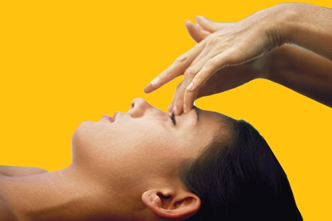 Healthy By Rama ตอน นวดตา... รักษาโรคตาได้จริงหรือ?