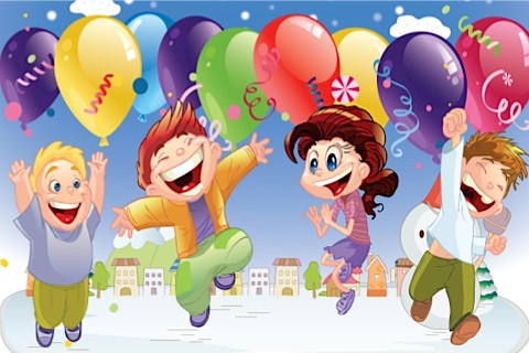 ขอเชิญผู้สนใจร่วมบริจาคสมทบทุน จัดงานปีใหม่ และ วันเด็ก แก่ผู้ป่วยเด็ก ประจำปี 2559