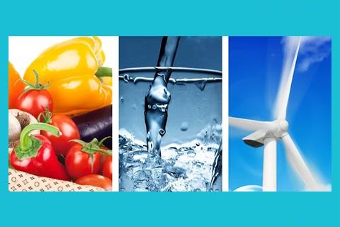 อาหาร น้ำ ออกซิเจน จำเป็นแค่ไหนเมื่อใกล้สิ้นลม