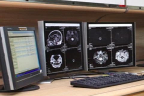 หัวข้อรายละเอียดการสมัครแพทย์ประจำบ้านปีที่ 1 ภาควิชารังสีวิทยา คณะแพทยศาสตร์โรงพยาบาลรามาธิบดี