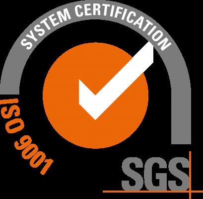 รับการตรวจ Surveillance ISO 9001:2015