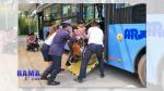 สถาบันสิรินธรเพื่อการฟื้นฟูฯแนะใช้รถนั่งคนพิการเลือกให้เหมาะสมจะเกิดประโยชน์สูง : Rama Focus 1 มี.ค. 62