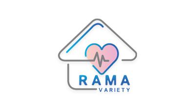 Rama Variety 400 225