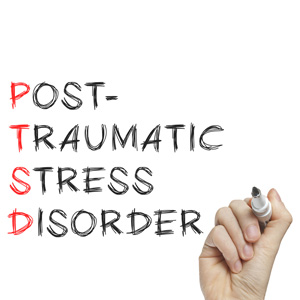 post traumatic stress in native american Native hawaiian and american indian vietnam in-country veterans had relatively high levels of exposure to war zone stress and high levels of ptsd caucasian and japanese american veterans tended to have somewhat lower levels of exposure to war zone stress and later ptsd.