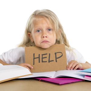เข้าใจเด็กที่มีภาวะ LD และการช่วยเหลือเบื้องต้น