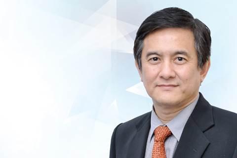 ข่าวน่ายินดี ขอแสดงความยินดีแก่ ผู้ที่ได้รับการแต่งตั้งเป็นประธานราชวิทยาลัยจิตแพทย์แห่งประเทศไทย
