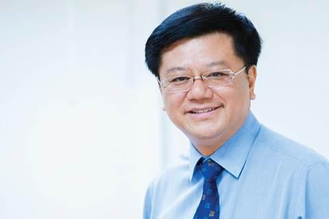 ข่าวน่ายินดี ขอแสดงความยินดีแก่ ผู้ที่ได้รับการแต่งตั้งเป็นนายกแพทยสมาคมแห่งประเทศไทยในพระบรมราชูปถัมภ์