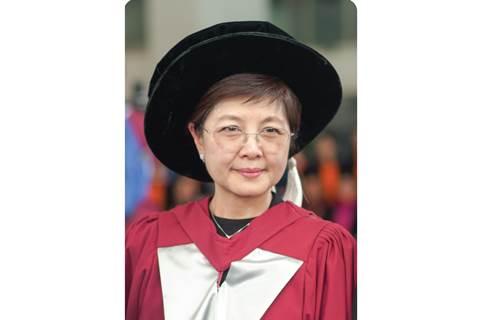 ขอแสดงความยินดีแก่ ศาสตราจารย์ ดร. อัมรินทร์ ทักขิญเสถียร