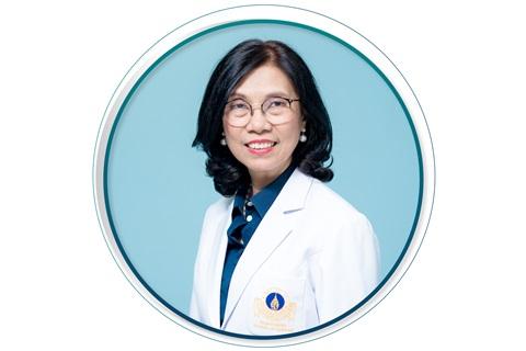ขอแสดงความยินดี รองศาสตราจารย์ ดร.พูลสุข เจนพานิชย์ วิสุทธิพันธ์