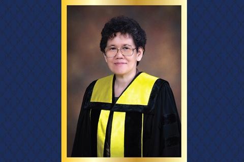 ข่าวน่ายินดี ศาสตราจารย์เกียรติคุณแพทย์หญิง บุญมี สถาปัตยวงศ์