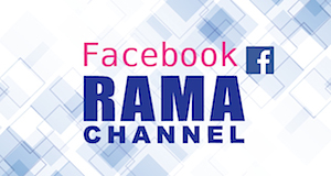 Facebook Rama Channel