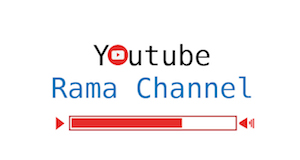 YouTube Rama Channel