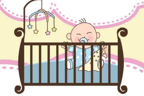 เตรียมที่นอนให้ลูกน้อยอย่างไรดี