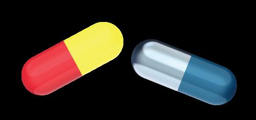 เกร็ดความรู้เรื่อง ยาต้านจุลชีพ แบคทีเรีย เชื้อรา หรือ ไวรัส