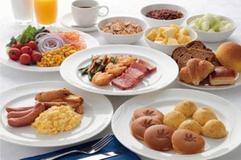 อดอาหารเช้า...ระวังอัลไซเมอร์ ดูแลสมองก่อนสาย