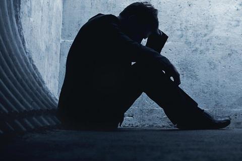 ความเครียดอาจทำให้เกิดโรคมะเร็ง