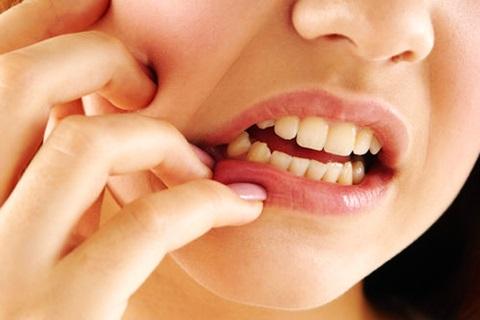 ฟันผุเสี่ยงต่อโรคหัวใจ