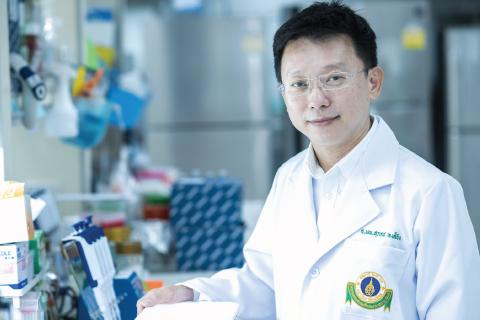 """วิจัย """"ค้นพบวิธีการรักษาโรคธาลัสซีเมีย ให้หายขาดด้วยวิธียีนบำบัดเป็นครั้งแรกของโลก"""""""