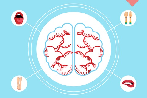Healthy By Rama ตอน โรคเลือดออกในสมอง