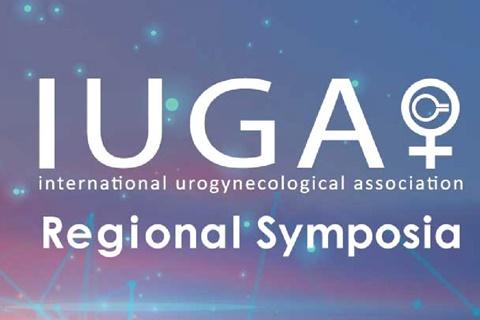 IUGA-THAILAND VIRTUAL REGIONAL SYMPOSIUM
