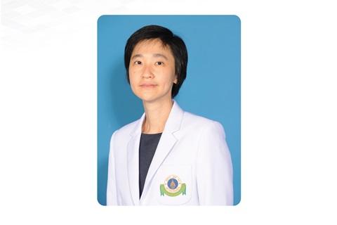 ประกาศ รองศาสตราจารย์ แพทย์หญิงยุวเรศมคฐ์ สิทธิชาญบัญชา ภาควิชาเวชศาสตร์ฉุกเฉิน