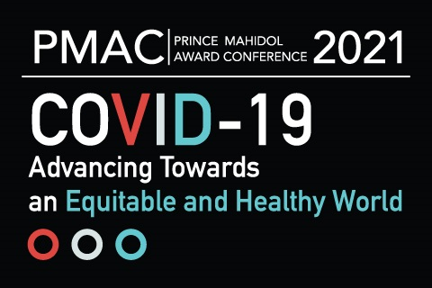 PMAC 2021 COVID-19 Advancing Towards an Equitable and Healthy World