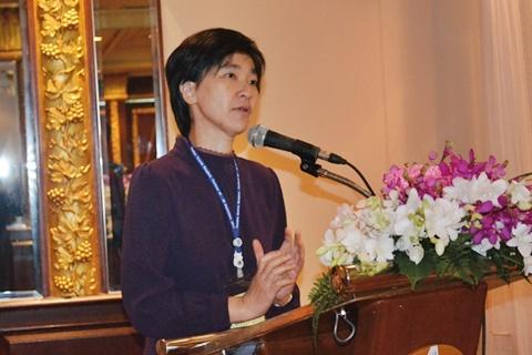 Thailand Medical Response to Major incident Simulation (ThaiSim 2014)