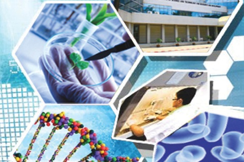 ASEAN Congress on Medical Biotechnology and Molecular Biosciences 2015