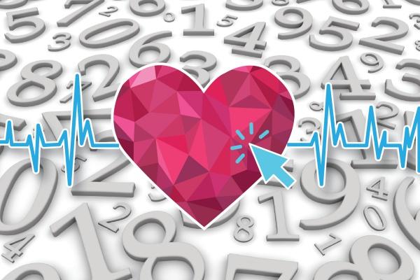 แบบประเมินความเสี่ยงต่อโรคหัวใจและหลอดเลือดออนไลน์
