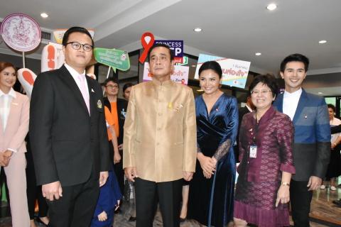 """มอบรายงานการสำรวจระดับประเทศ ปี 2560 เรื่อง """"ความรุนแรงในครอบครัวไทย ต่อผู้หญิงและบุคคล"""""""